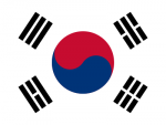 KR.png